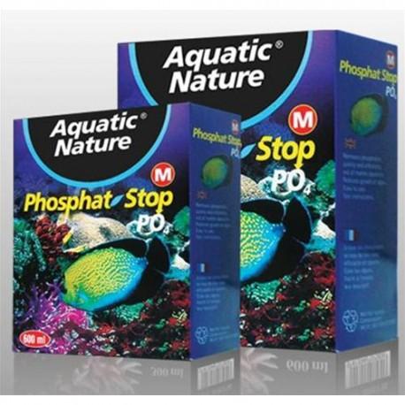 A.N. - PHOSPHAT STOP SEAWATER acqua marina 600 ML