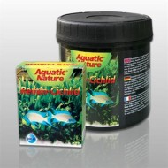 A.N. - REMIN CICHLID remineralizzante 300 ml