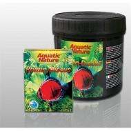 A.N. - REMIN DISCUS rimineralizzante 300 ml