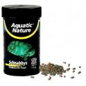 A.N. - SCHNABBYS TURTLES 320 ml pellets per tartarughe