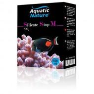 A.N. - SILICATE STOP M SEAWATER 600 ML