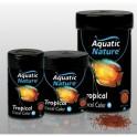"A.N. - TROPICAL FISH FOOD EXCEL "" M "" 124 ml 50gr"