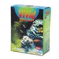 A.N. - VIVID FILTER-START 300 ml