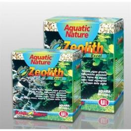A.N. - ZEOLITE EXCEL 0,6 L