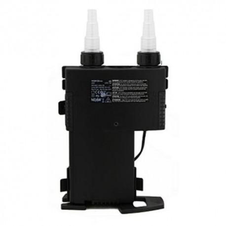 A.S. - Filtro Steriliz. UVC New Mirror 11 watt