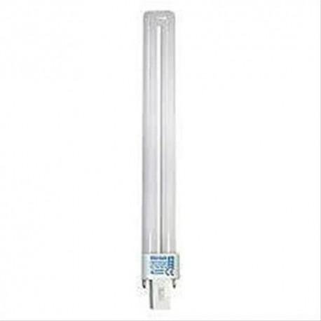 A.S. - LAMPADA RIC.watt 11 MIRABELLO 30 - 00.58.006