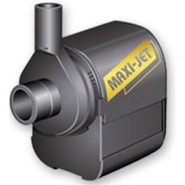 A.S. - POMPA MAXI-JET 750