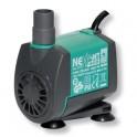 NEWA - POMPA JET 600 (H. 1.0mt - Q. 200-550 l/h)