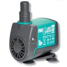 A.S. - POMPA NEW-JET 2300 REGOL.1200/2300 LT/H