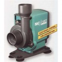 NEWA - POMPA JET 4500 (H. 3.10mt - Q. 4500 l/h)