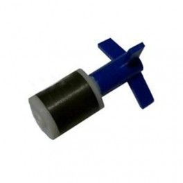 A.S. - ROTORE MICRO-JET 320 - 00.55.002