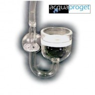 ACQUAPROGET - DIFFUSORE CRISTALLO CO2 DIAM.MM.30
