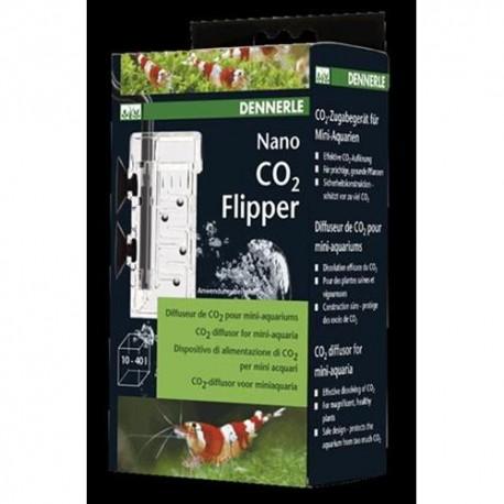 DENNERLE - CO2 FLIPPER 300 L