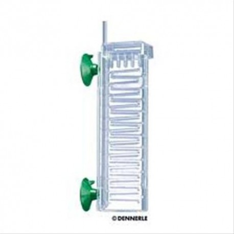 DENNERLE - CO2 MINI FLIPPER 160L