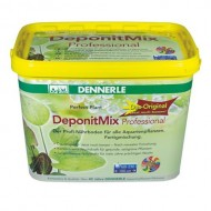 DENNERLE - DEPONIT MIX PROFESIONAL KG 9,6