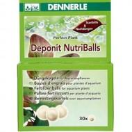 DENNERLE - DEPONIT NUTRI BALLS PZ 30