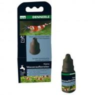 DENNERLE - Nano Biocondizionatore 15ml