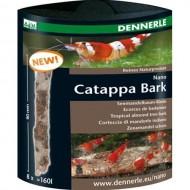 DENNERLE - Nano Catappa Bark