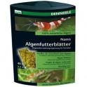 DENNERLE - Nano Foglie di alghe essicate