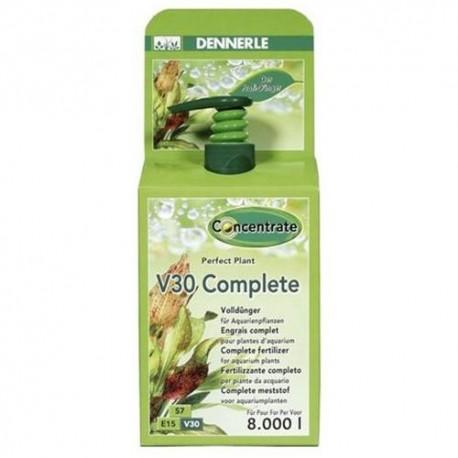 DENNERLE - V 30 COMPLETE ML 50