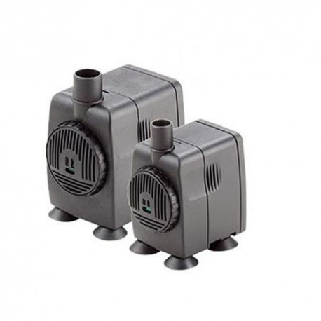 EDEN - POMPA IMMERSIONE EDEN 114 - 200/600 lt/h