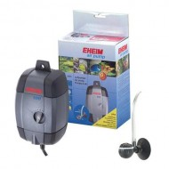 EHEIM - AERATORE AIR PUMP 100 lt/h