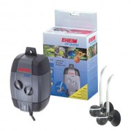 EHEIM - AERATORE AIR PUMP 400 lt/h