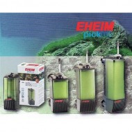 EHEIM - FILTRO INTERNO PICK-UP 160 -2010020