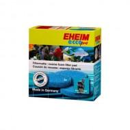 EHEIM - RICAMBIO OVATTA ECCO PRO 130-200-300