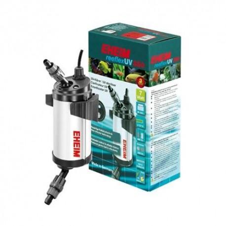 EHEIM - STERILIZZATORE REFLEX 500 watt 9
