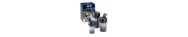 Pompa-filtro esterno
